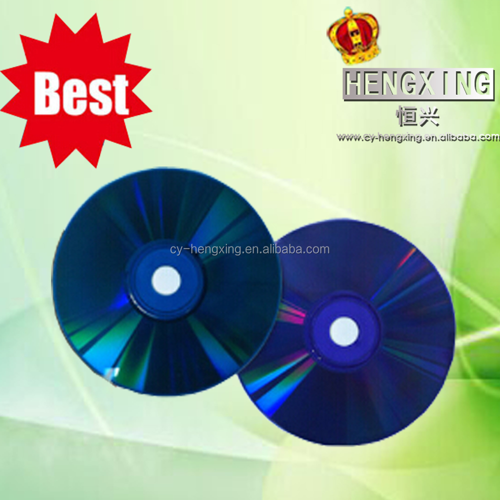 Cheap wholesale cd for music