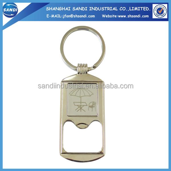 custom design metal bottle opener keychain buy bottle opener keychain custom metal bottle. Black Bedroom Furniture Sets. Home Design Ideas