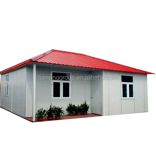 China Steel Prefabricated Modular Houses Iron Sheet House Designs Buy Iron Sheet House Designs Iron Sheet House Steel Prefabricated Houses Product On Alibaba Com