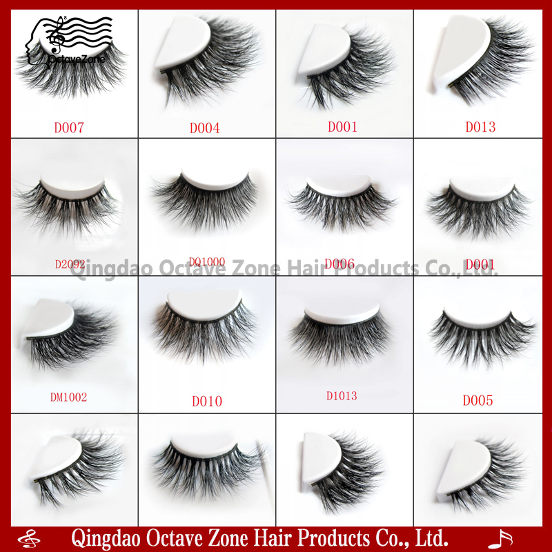 Perfect Lashes Wholesale Mink Eyelashes 3D High Quality Mink ...