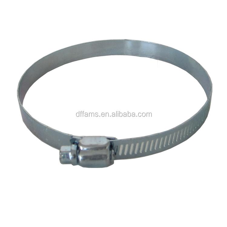 Concrete pump rubber hose clamp norma buy