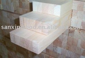paulownia furniture lumber prices/sawn timber