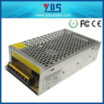 12V unit 12v 6a power supply (AC-DC) YDS-350-12