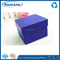 visiting card box