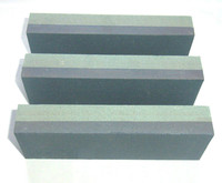 GC green sharpening stone from professional manufacturer