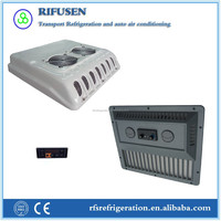 Resonable price roof mounted truck air conditioning units AC05