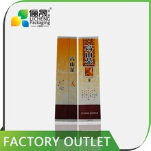 made in china alibaba wholesale china factory filter tea bag