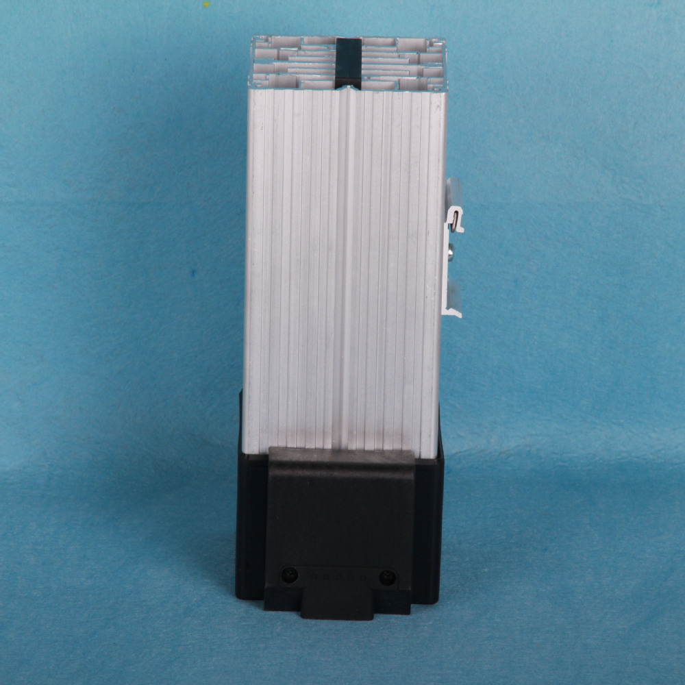 HGL 046 Series 250W to 400W AC / DC Industrial Electric Fan Heater