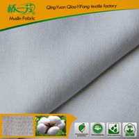 gauze fabric for baby wholesale in dubai 2015 newborn baby products
