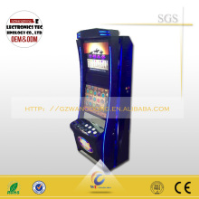slot machine casino,slot machine cabinet with GLI certificate