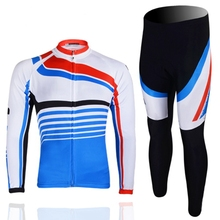 Breathable custom cycling jersey , specialized cycle kits , sublimation custom bicycle wear