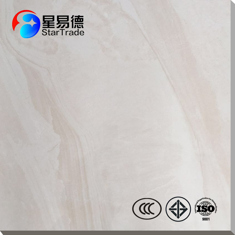 porcelain tile nano polish in guangzhou