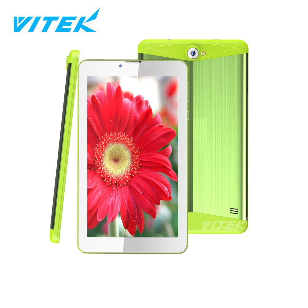 VTEX 7 8 inch mtk8321 3g tablet quad core,city call android phone wifi tablet pc with sim card slot