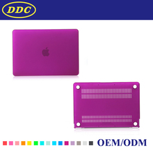 For Apple Macbook Air Case, for Macbook Air 13 Inch Case