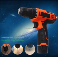 battery drill cordless hammer drill cordless cordless drill driver