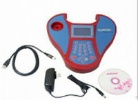 original zed bull with good price Super Mini Type Smart Zed-Bull Key Programmer