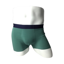New Arrival Good Quality seamless underwear men's briefs & boxers wholesale
