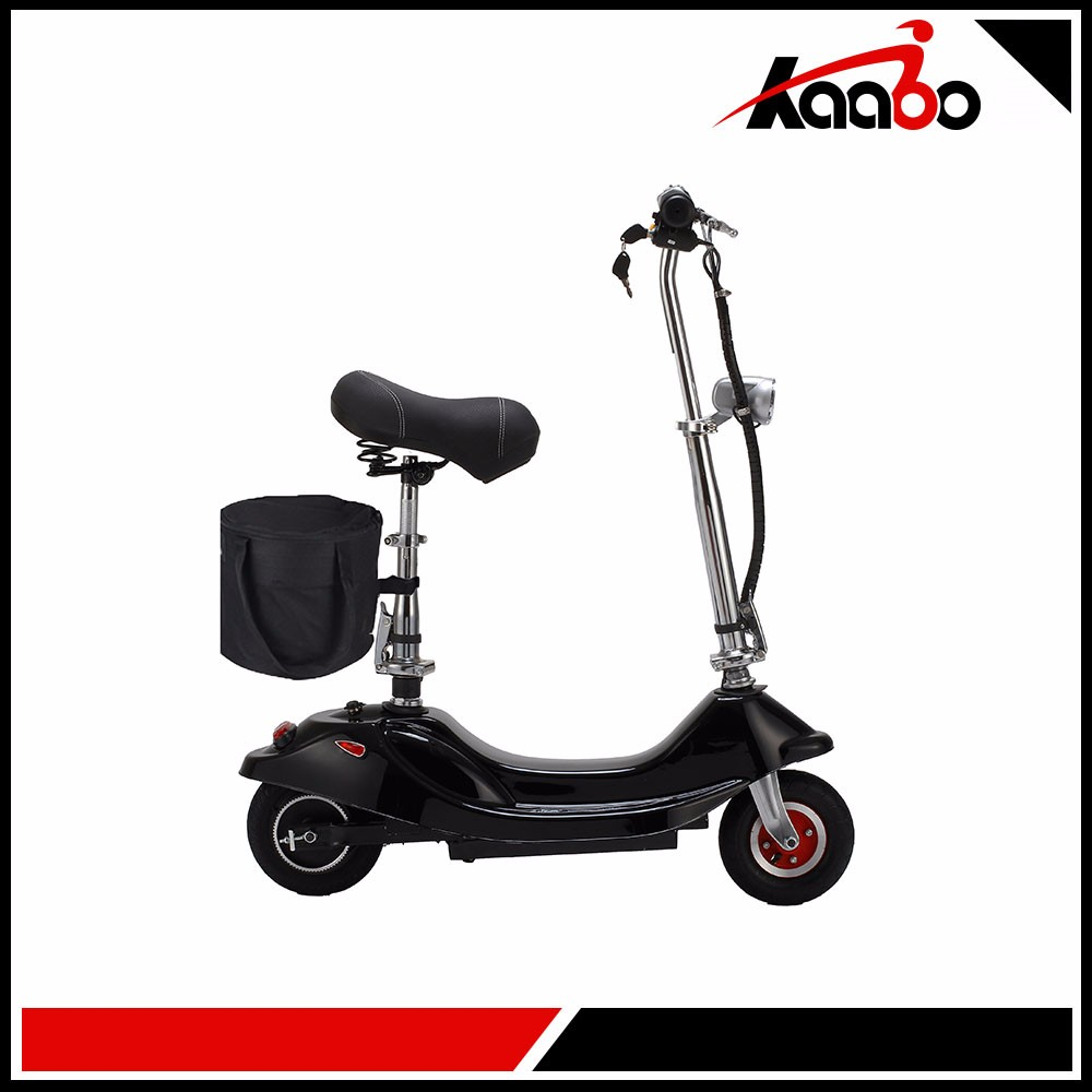 New products 8inch mini mobility scooter 2 wheels