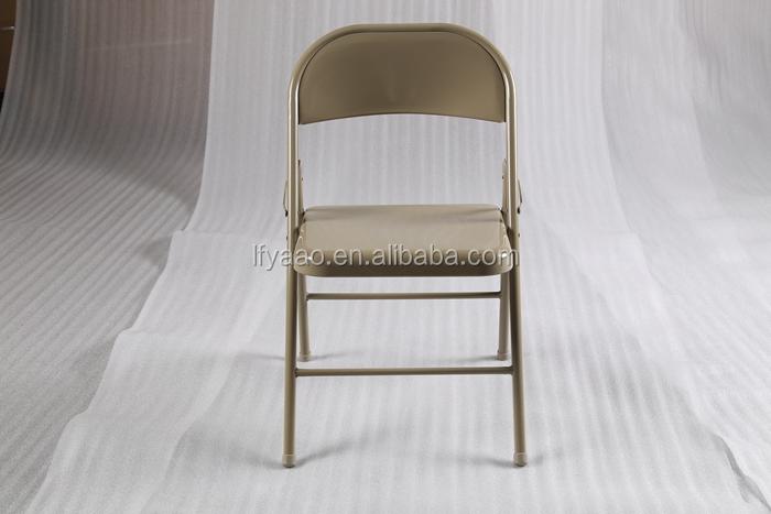 Cheap Metal Folding Chair For Sale Kp c1312 Buy Metal Chair Metal Folding C