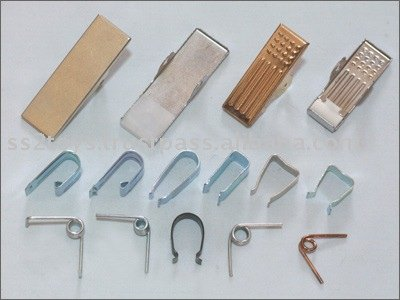 Photo Hanger Clips metal bar & clips - buy bottom plastic clips product on alibaba