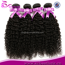 wholesale indian curly cyber monday hair extension