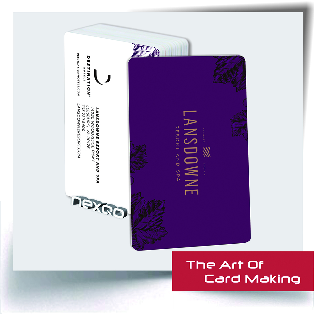 Gloss black pvc cards wholesale pvc card suppliers alibaba reheart Image collections