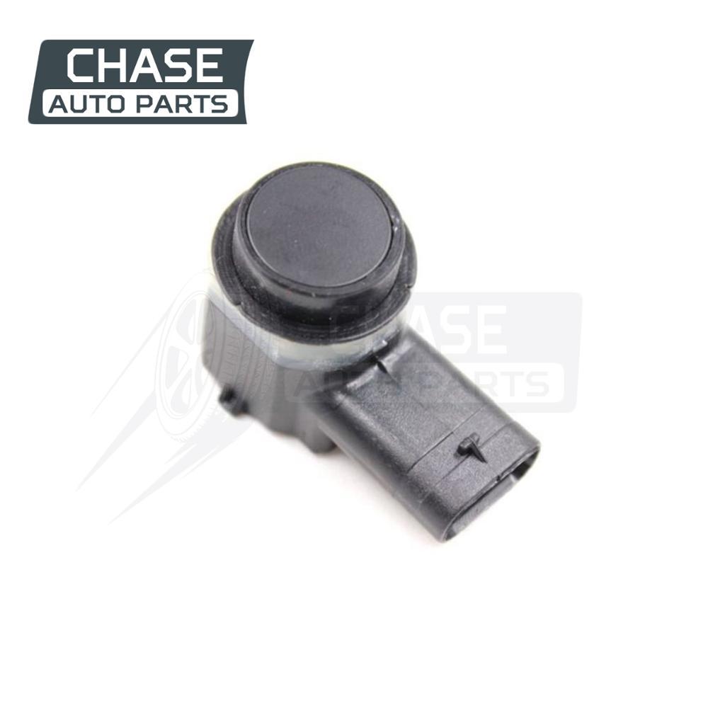 Sensor de aparcamiento ford fiesta focus 2 Fusion Mondeo tránsito PDC sensor ayuda para aparcar nuevo