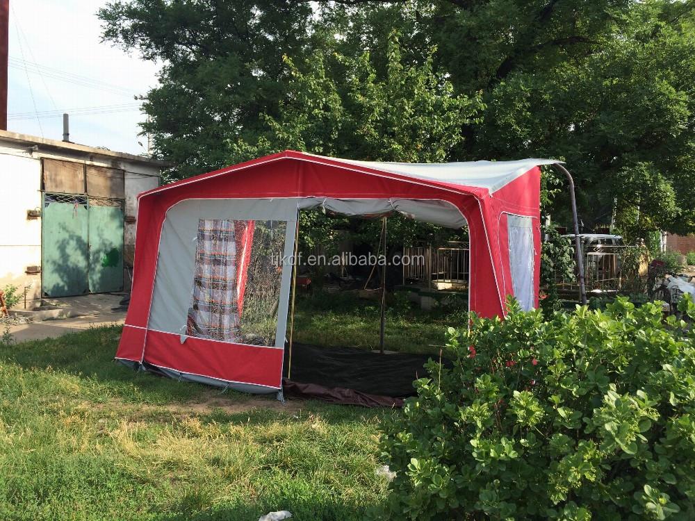 Kdfca096 Porch Awning Buy Caravan Awning Porch Awning