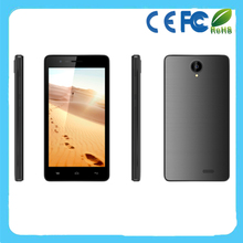 2017 From China 5'' OEM Cell Phone Smartphone New Phones Mobile Android Smartphone