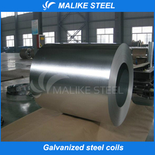 diamond pattern steel sheet galvanized steel coil building materials