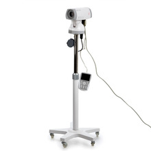 Video Electronic Colposcope RCS-500 SONY Camera CCD 800,000 pixels with software