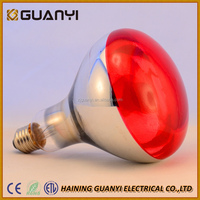 R125 Animal husbandry infrared light with good quality
