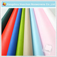 Factory Directly PP Nonwoven Fabric for Best Home Water Filters
