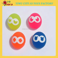Wholesale Plastic Bouncing Balls