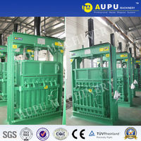 Y82 wood shaving baling machine equipment price