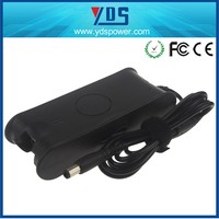2014 new product laptop power adapter 19.5 V 3.34 A High quality ac dc adapter for car radio antenna adapter
