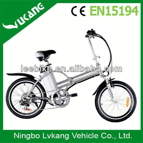 lanke leisi electric bike diy guitar pedal mtb electric bike