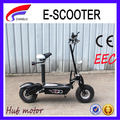 2017 new style best scooter with big wheel kick for adult