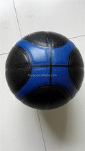 factory basketball for team players