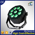 alibaba wholesale beam scan light led