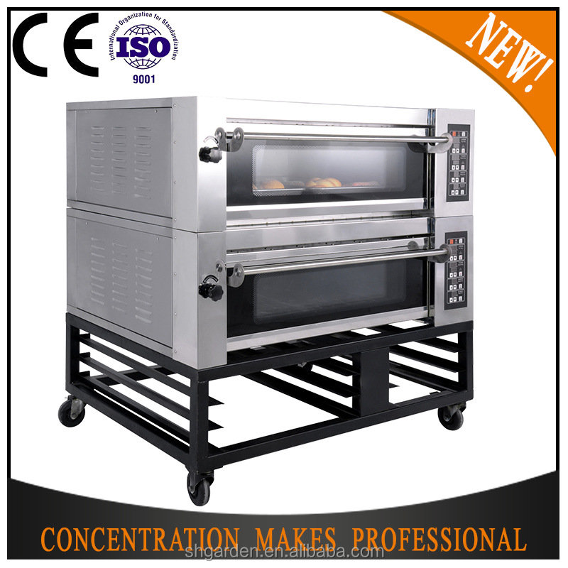 hot sell YXD series CE bakery equipment/roti making machine