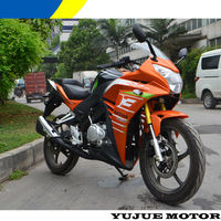 200cc 250cc China Racing Motorcycles For Sale