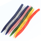 Free sample soft fishing lure plastic senko worm
