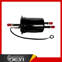 Fuel Filter for Geely Emgrand EC7 SC7 1066001980
