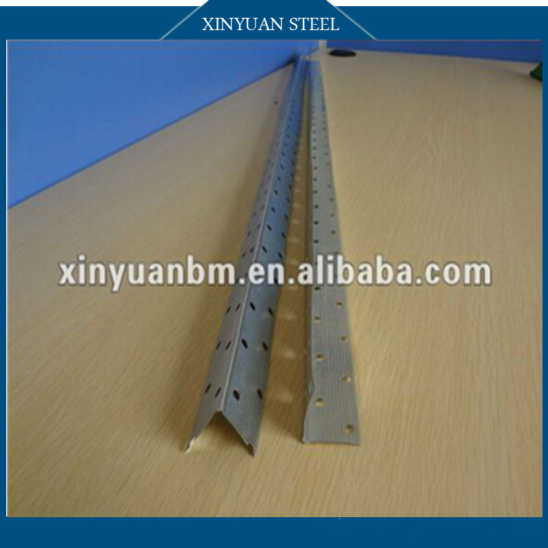 Prime quality ceiling metal furring channel