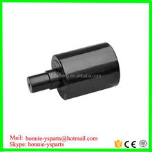 high quality excavator carrier roller PC20 upper roller mini top rollers