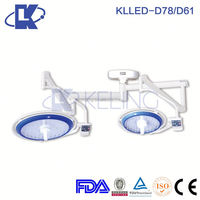 surgical lamp led surgical light led ceiling lamp modern surgery shadowless lamp