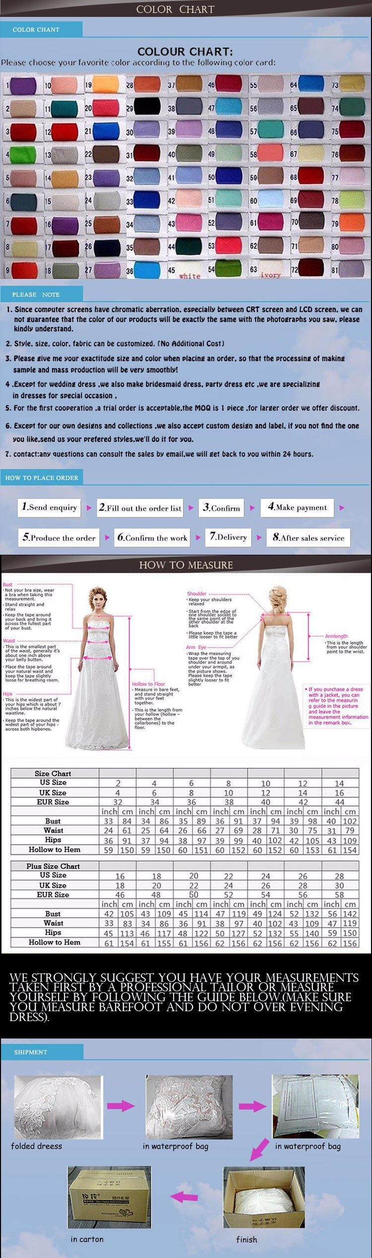 Tiamero beaded curtain round neckline lace decent organza fabric tiamero beaded curtain round neckline lace decent organza fabric sweetheart bridesmaid wedding gown dress ombrellifo Image collections