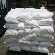 Toothache paracetamol/acetaminophen raw material powder in bulk/API
