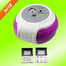 H-2023 diamond microdermabrasion machine skin beauty facial appliance